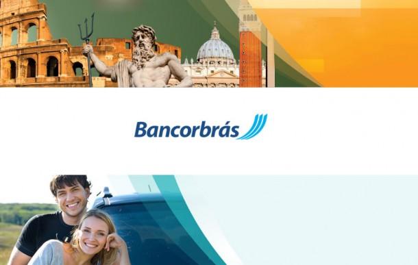 Bancorbrás Viagens e Turismo