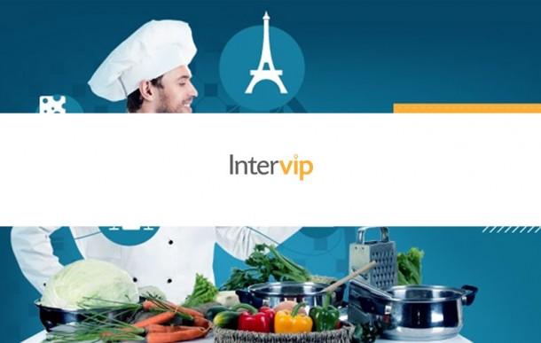 INTERVIP Intercâbios, Viagens e Promoções