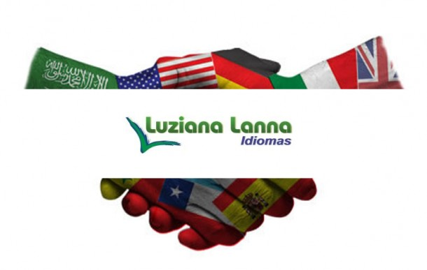 Luziana Lanna