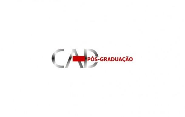 Centro de Atualização em Direito (CAD)