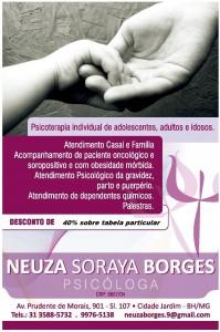 Neuza-Soares-borges-Psicologa-astremg