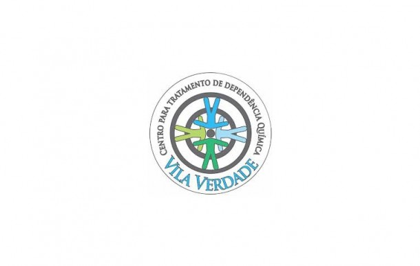 Vila Verdade – Centro para Tratamento de Dependência Química