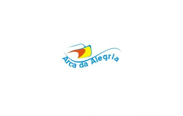 Arca da Alegria