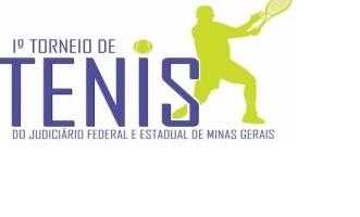 Torneio de Tênis – Confira os horários dos jogos