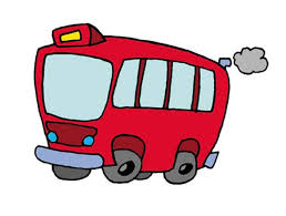 Transporte para Eventos