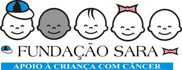 PARTICIPE DO DIA C 2013 – Ajude as Crianças da Fundação Sara