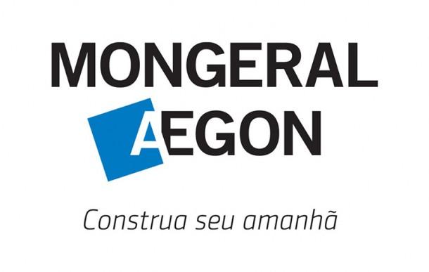MONGERAL AEGON-Seguros e Previdência
