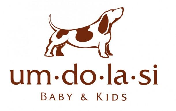 um.do.la.si BABY & KIDS