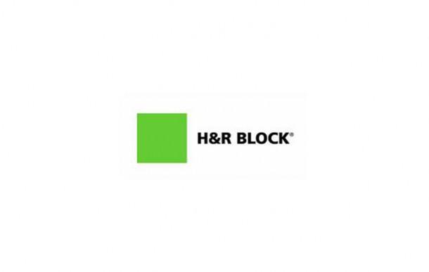 H&R Block – Especialista em Imposto de Renda Pessoa Física