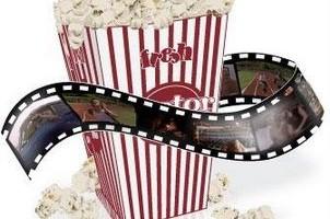 Resultado do sorteio semanal de um kit cinema