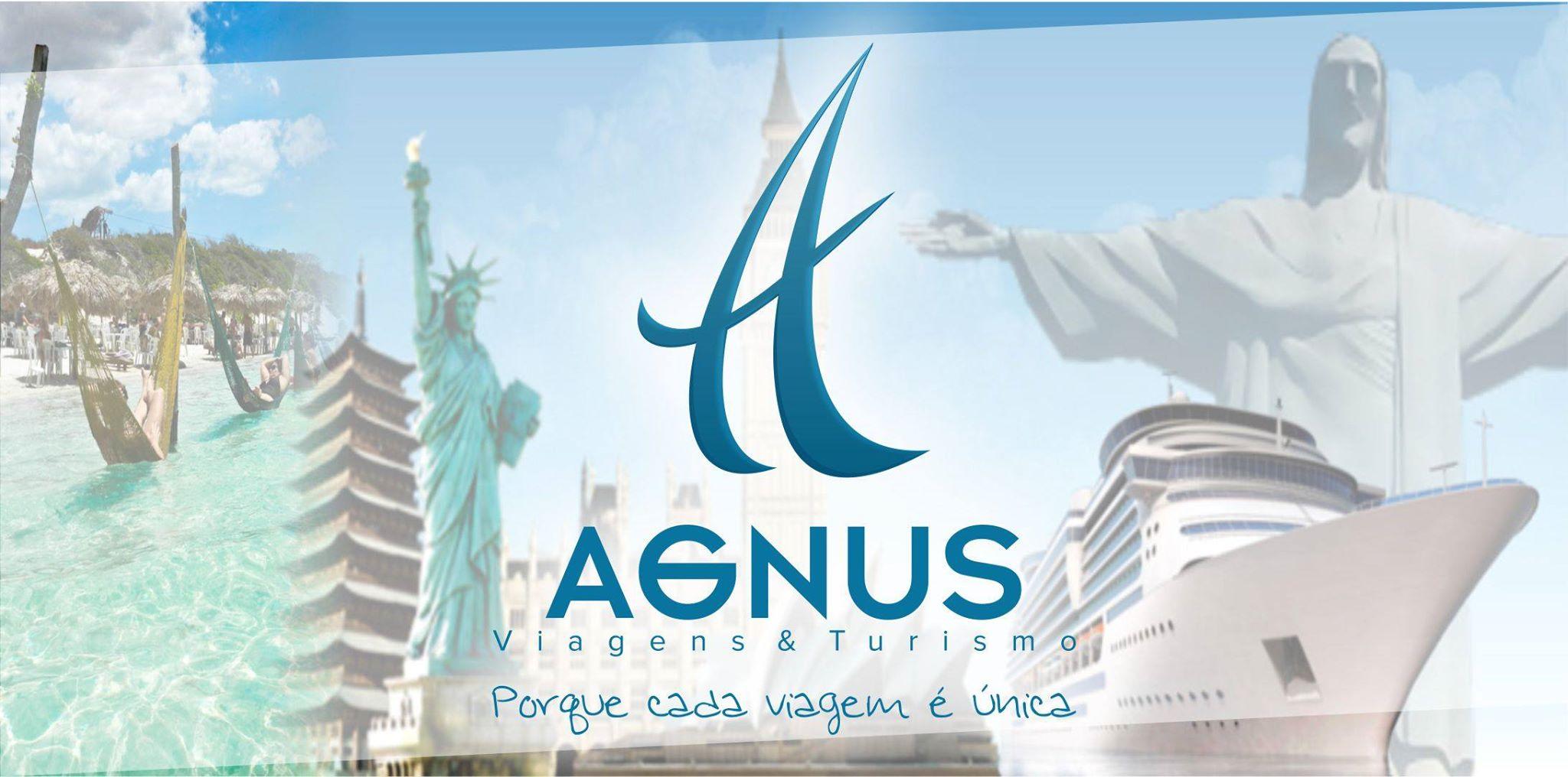 Agnus Viagens e Turismo