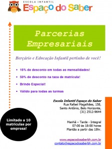 Microsoft Word - Parceria Empresarial_Panfleto A