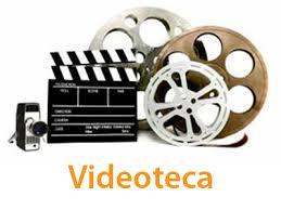 Listagem de filmes separados para venda