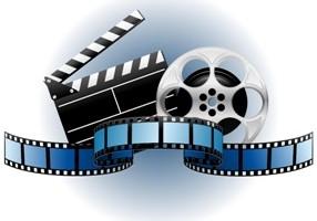 Filmes para o feriado da Semana Santa