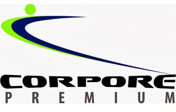 Corpore Premium
