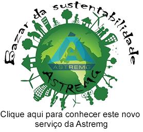 Bazar da Sustentabilidade