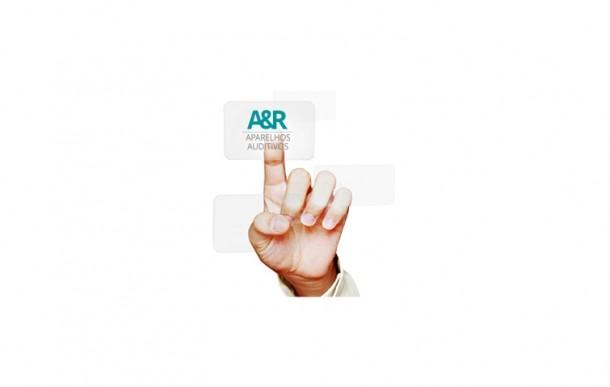 A & R Aparelhos Auditivos