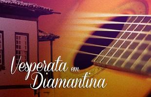 Vesperata de Diamantina – 2015