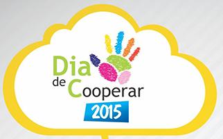 DIA C – 2015