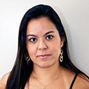 Adriane Ferreira Matos