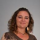 Deborah Maciel Correa