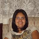 Raimunda Candida Teixeira Bortot