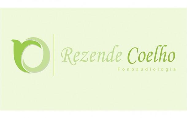 Fonoaudiologia Rezende Coelho