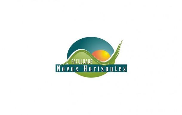 Faculdade Novos Horizontes