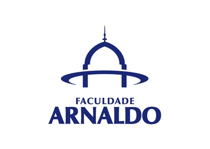 Faculdade Arnaldo