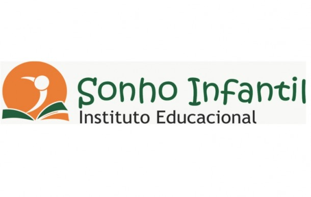 Instituto Educacional Sonho Infantil