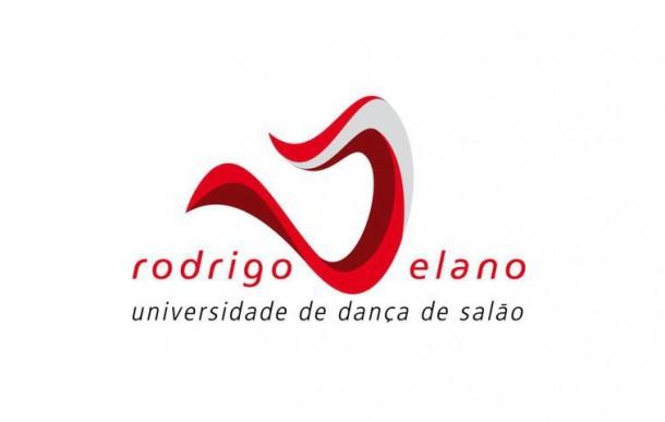Universidade de Dança de Salão Rodrigo Delano