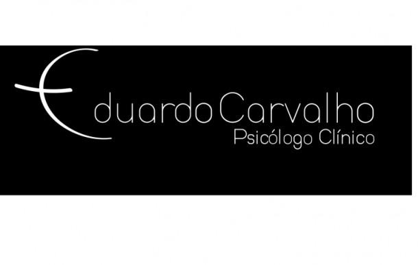 Psicólogo Clinico Eduardo Carvalho