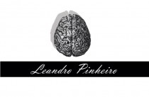 psicologo-leandro-pinheiro-astremg