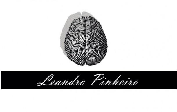 Psicologo Leandro Reis Pinheiro