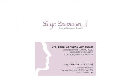 Consultorio-Odontologico Luiza-Carvalho-Lamounier-ASTREMG
