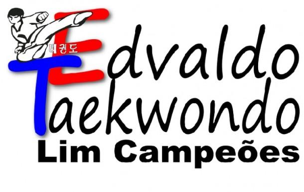 Edvaldo TaeKwondo Homefit