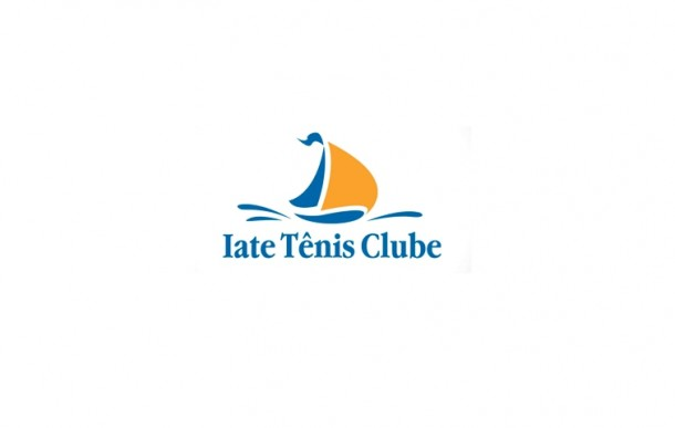 Iate Tênis Clube