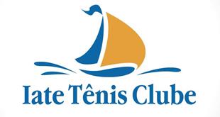 Parceria Iate tênis Clube