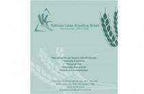 nutricionista-patricia-luisa-ansaloni-brant-astremg