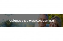 ll-medical-center-astremg