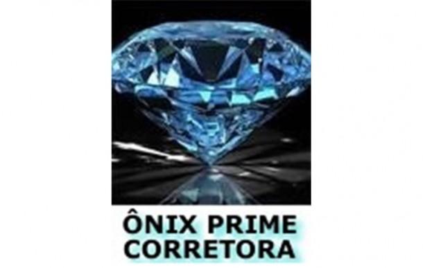 Ônix Prime Corretora – Planos de Saúde e Dental