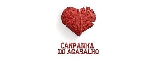 A Astremg Apoia a Campanha do Agasalho 2016 – Bancorbrás