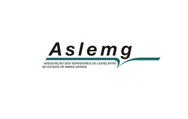 Assoc. dos Servidores do Legislativo do Estado de MG – Aslemg-Restaurante