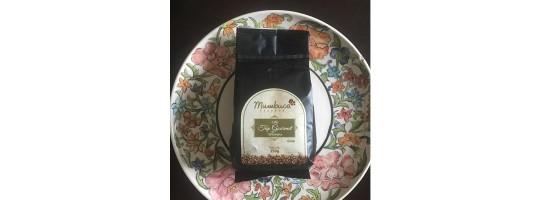 Compra Coletiva Café Mumbuca