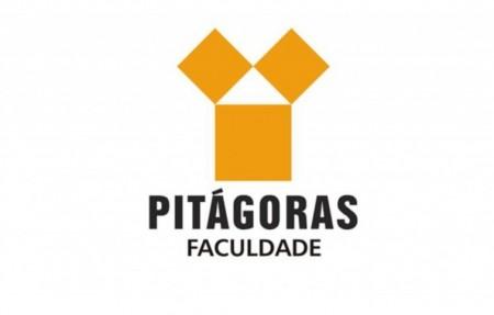 logo-pitagoras-astremg