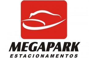 mega-park-astremg