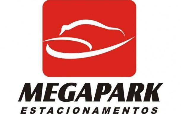 Mega Park – Estacionamentos