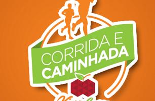 CORRIDA E CAMINHADA VIVA LEVE ASTTTER