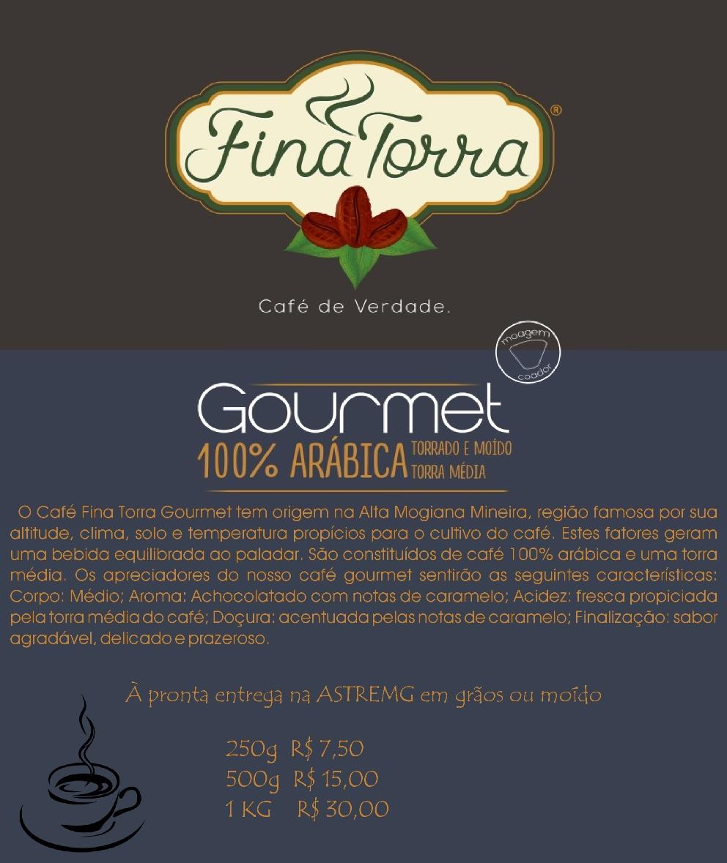 Café fina torra_email