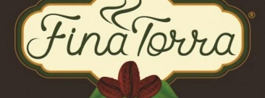 Café gourmet Fina Torra